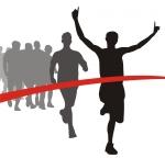 marathon para blog